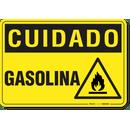1338-placa-cuidado-gasolina-pvc-semi-rigido-26x18cm-furos-6mm-parafusos-nao-incluidos-1
