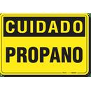 1359-placa-cuidado-propano-pvc-semi-rigido-26x18cm-fita-dupla-face-3m-1