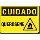 1360-placa-cuidado-querosene-pvc-semi-rigido-26x18cm-furos-6mm-parafusos-nao-incluidos-1