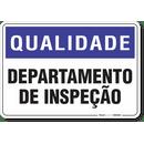 1394-placa-qualidade-departamento-de-inspecao-pvc-semi-rigido-26x18cm-furos-6mm-parafusos-nao-incluidos-1