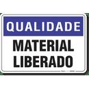 1407-placa-qualidade-material-liberado-pvc-semi-rigido-26x18cm-furos-6mm-parafusos-nao-incluidos-1