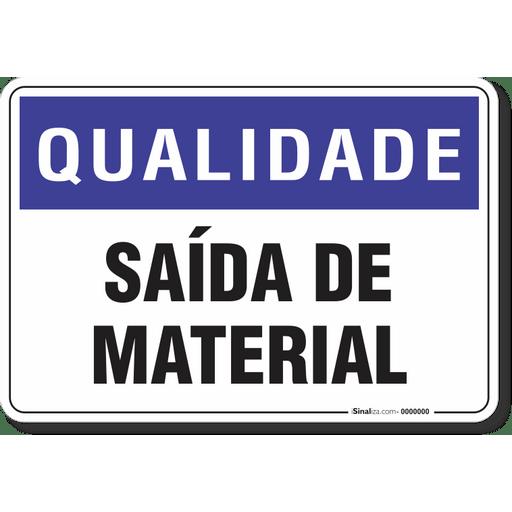 1417-placa-qualidade-saida-de-material-pvc-semi-rigido-26x18cm-furos-6mm-parafusos-nao-incluidos-1