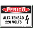 1430-placa-perigo-alta-tensao-220v-pvc-semi-rigido-26x18cm-furos-6mm-parafusos-nao-incluidos-1