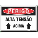 1431-placa-perigo-alta-tensao-acima-pvc-semi-rigido-26x18cm-furos-6mm-parafusos-nao-incluidos-1