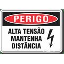 1433-placa-perigo-alta-tensao-mantenha-distancia-pvc-semi-rigido-26x18cm-furos-6mm-parafusos-nao-incluidos-1