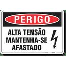 1434-placa-perigo-alta-tensao-mantenha-se-afastado-pvc-semi-rigido-26x18cm-furos-6mm-parafusos-nao-incluidos-1