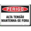 1435-placa-perigo-alta-tensao-mantenha-se-fora-pvc-semi-rigido-26x18cm-furos-6mm-parafusos-nao-incluidos-1