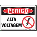 1437-placa-perigo-alta-voltagem-pvc-semi-rigido-26x18cm-furos-6mm-parafusos-nao-incluidos-1