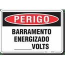 1439-placa-perigo-barramento-energizado-volts-pvc-semi-rigido-26x18cm-furos-6mm-parafusos-nao-incluidos-1