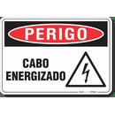 1442-placa-perigo-cabo-energizado-pvc-semi-rigido-26x18cm-furos-6mm-parafusos-nao-incluidos-1