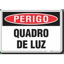 1458-placa-perigo-quadro-de-luz-pvc-semi-rigido-26x18cm-furos-6mm-parafusos-nao-incluidos-1