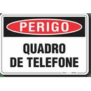 1459-placa-perigo-quadro-de-telefone-pvc-semi-rigido-26x18cm-furos-6mm-parafusos-nao-incluidos-1