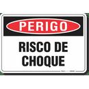 1462-placa-perigo-risco-de-choque-pvc-semi-rigido-26x18cm-furos-6mm-parafusos-nao-incluidos-1