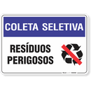 1500-placa-coleta-seletiva-residuos-perigosos-pvc-semi-rigido-26x18cm-furos-6mm-parafusos-nao-incluidos-1
