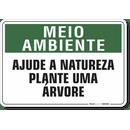1503-placa-meio-ambiente-ajude-a-natureza-plante-uma-arvore-pvc-semi-rigido-26x18cm-furos-6mm-parafusos-nao-incluidos-1