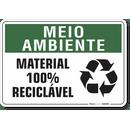 1511-placa-meio-ambiente-material-100-reciclavel-pvc-semi-rigido-26x18cm-furos-6mm-parafusos-nao-incluidos-1