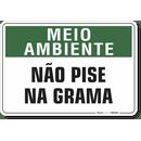 1514-placa-meio-ambiente-nao-pise-na-grama-pvc-semi-rigido-26x18cm-furos-6mm-parafusos-nao-incluidos-1
