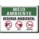 1532-placa-meio-ambiente-reserva-ambiental-pvc-semi-rigido-26x18cm-furos-6mm-parafusos-nao-incluidos-1