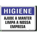 1539-placa-higiene-ajude-a-manter-limpa-a-nossa-empresa-pvc-semi-rigido-26x18cm-furos-6mm-parafusos-nao-incluidos-1