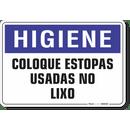 1541-placa-higiene-coloque-estopas-usadas-no-lixo-pvc-semi-rigido-26x18cm-furos-6mm-parafusos-nao-incluidos-1