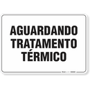 1554-placa-organizacao-aguardando-tratamento-termico-pvc-semi-rigido-26x18cm-furos-6mm-parafusos-nao-incluidos-1