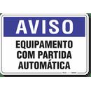 1936-placa-aviso-equipamento-com-partida-automatica-pvc-semi-rigido-26x18cm-furos-6mm-parafusos-nao-incluidos-1