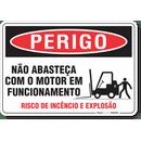 2146-placa-perigo-nao-abasteca-com-o-motor-em-funcionamento-pvc-semi-rigido-26x18cm-furos-6mm-parafusos-nao-incluidos-1