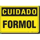 1336-placa-cuidado-formol-pvc-semi-rigido-26x18cm-furos-6mm-parafusos-nao-incluidos-1