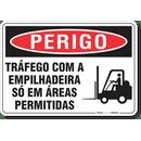 2223-placa-perigo-trafego-com-a-empilhadeira-so-em-areas-permitidas-pvc-semi-rigido-26x18cm-furos-6mm-parafusos-nao-incluidos-1