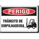 2227-placa-perigo-transito-de-empilhadeira-pvc-semi-rigido-26x18cm-furos-6mm-parafusos-nao-incluidos-1