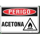 2524-placa-perigo-acetona-pvc-semi-rigido-26x18cm-furos-6mm-parafusos-nao-incluidos-1