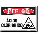 2525-placa-perigo-acido-cloridrico-pvc-semi-rigido-26x18cm-furos-6mm-parafusos-nao-incluidos-1