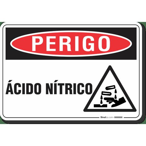 2526-placa-perigo-acido-nitrico-pvc-semi-rigido-26x18cm-furos-6mm-parafusos-nao-incluidos-1