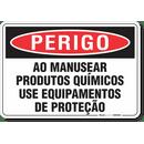 2536-placa-perigo-ao-manusear-produtos-quimicos-use-epi-pvc-semi-rigido-26x18cm-furos-6mm-parafusos-nao-incluidos-1
