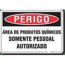 2537-placa-perigo-area-de-produtos-quimicos-somente-pessoal-autorizado-pvc-semi-rigido-26x18cm-furos-6mm-parafusos-nao-incluidos-1