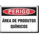 2538-placa-perigo-area-de-produtos-quimicos-pvc-semi-rigido-26x18cm-furos-6mm-parafusos-nao-incluidos-1