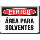 2539-placa-perigo-area-para-solventes-pvc-semi-rigido-26x18cm-furos-6mm-parafusos-nao-incluidos-1