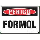 2547-placa-perigo-formol-pvc-semi-rigido-26x18cm-furos-6mm-parafusos-nao-incluidos-1