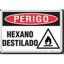 2554-placa-perigo-hexano-destilado-pvc-semi-rigido-26x18cm-furos-6mm-parafusos-nao-incluidos-1