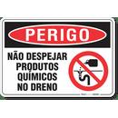 2560-placa-perigo-nao-despejar-produtos-quimicos-no-dreno-pvc-semi-rigido-26x18cm-furos-6mm-parafusos-nao-incluidos-1