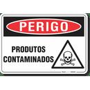2568-placa-perigo-produtos-contaminados-pvc-semi-rigido-26x18cm-furos-6mm-parafusos-nao-incluidos-1
