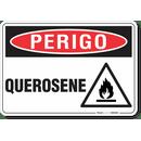 2571-placa-perigo-querosene-pvc-semi-rigido-26x18cm-furos-6mm-parafusos-nao-incluidos-1
