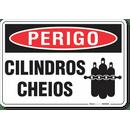 2757-placa-perigo-cilindro-cheio-pvc-semi-rigido-26x18cm-furos-6mm-parafusos-nao-incluidos-1
