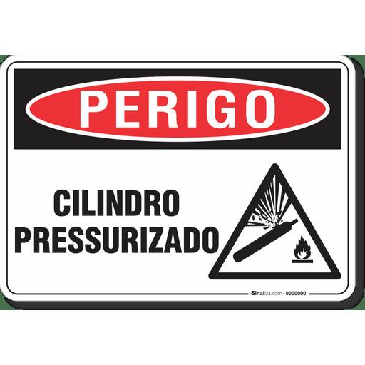 2769-placa-perigo-cilindro-pressurizado-pvc-semi-rigido-26x18cm-furos-6mm-parafusos-nao-incluidos-1