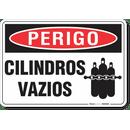 2772-placa-perigo-cilindros-vazios-pvc-semi-rigido-26x18cm-furos-6mm-parafusos-nao-incluidos-1