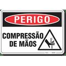 2777-placa-perigo-compressao-de-maos-pvc-semi-rigido-26x18cm-furos-6mm-parafusos-nao-incluidos-1