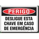 2807-placa-perigo-desligue-esta-chave-em-caso-de-emergencia-pvc-semi-rigido-26x18cm-furos-6mm-parafusos-nao-incluidos-1