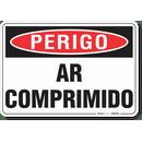 2818-placa-perigo-ar-comprimido-pvc-semi-rigido-26x18cm-furos-6mm-parafusos-nao-incluidos-1