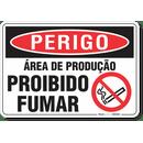 2835-placa-perigo-area-de-producao-proibido-fumar-pvc-semi-rigido-26x18cm-furos-6mm-parafusos-nao-incluidos-1