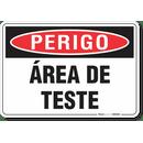 2850-placa-perigo-area-de-teste-pvc-semi-rigido-26x18cm-furos-6mm-parafusos-nao-incluidos-1